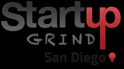Startup Grind San Diego Hosts Frank Partnoy (Author of...