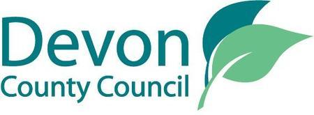 Open Data Forum Devon