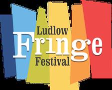 Ludlow Fringe logo