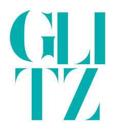 Glitz logo
