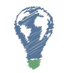 Upcycled World CIC logo