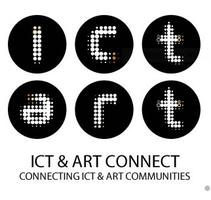 ICT & Art Connect London (EAST)