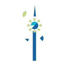 OSCEdays Berlin logo