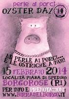 Oyster Day 2014