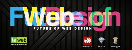 Future of Web Design: Les nouveaux outils de création...