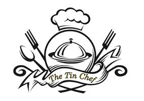 Winterlicious Tin Chef