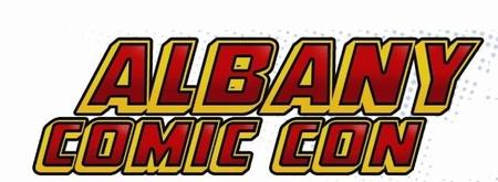 ACC Toy and Collectibles Convention