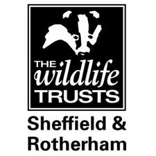 Sheffield & Rotherham Wildlife Trust logo