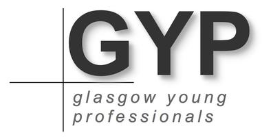 Glasgow Young Professionals Golf Lessons