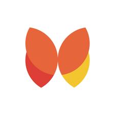 Muditagency  logo