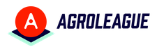 AgroLeague logo