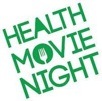 FREE Health Movie Night