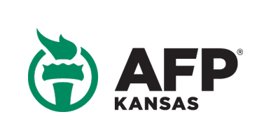 AFP - KS: State of the Union Watch Party