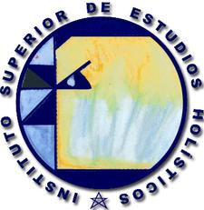 Instituto Superior de Estudios Holisticos logo
