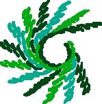 UCL Green Economy Society logo