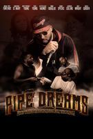 Pipe Dreams Premiere @RiverOaksTheatre