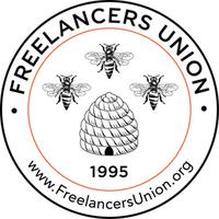 Freelancers Union Pop-Up Coworking Week