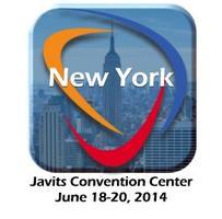 SharePoint Fest - New York City