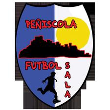 Peñíscola RehabMedic logo