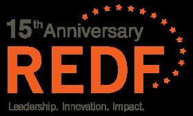 REDF 2012 Benefit + Social Enterprise Expo