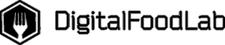 DigitalFoodLab logo