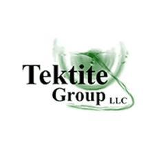 The Tektite Group, LLC logo