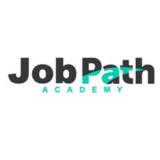 Job Path Academy logo