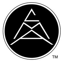 Crystal Meth Anonymous logo