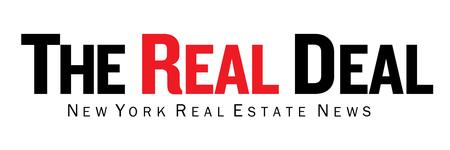The Real Deal - New Development Showcase