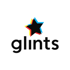 Glints Singapore  logo
