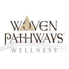 Woven Pathways LLC logo