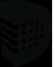 Dataföreningen i Sverige logo