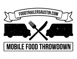FoodTrailersAustin.com Mobile Food Throwdown