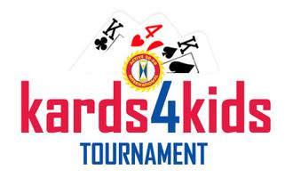 Kards 4 Kids Annual Charity Poker Tournament