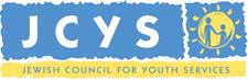 Jewish Council for Youth Services logo