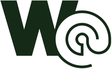 W@CompetitionDE - a platform for women professionals logo