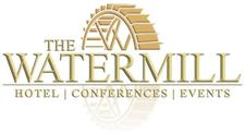 The Watermill Hotel logo