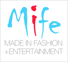 "Copy of MIFE Talk Event: ""BRANDING YOUR KID IN FASHION..."