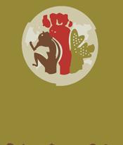 Fundación Agreste logo