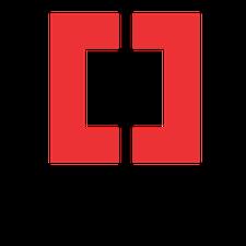 Aula Polska logo