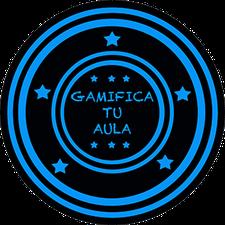 Asociación Gamifica Tu Aula logo