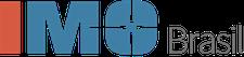 IMO Brasil logo