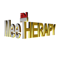 MeetInTherapy logo