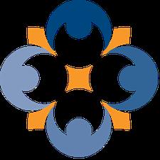 CAIR-DFW logo