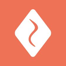 Belle & Sportive logo