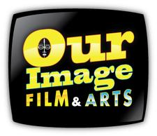 Our Image Film and Arts Organization logo