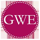 Grand Wedding Expo, Inc.  logo