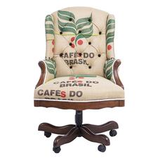 CoffeeBras e Reserva da Canastra  logo