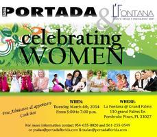 CELEBRATING WOMEN Expo & Awards