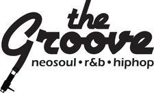 TheGroove.ca logo
